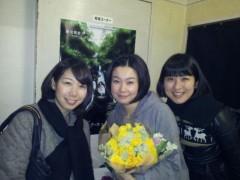 石井春花 公式ブログ/写真。つづき。 画像1