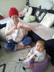 石井春花 公式ブログ/癒し。 画像1