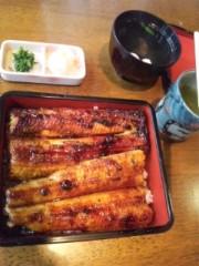 石井春花 公式ブログ/八ヶ岳� 画像1