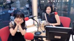 石井春花 公式ブログ/須藤理央さん 画像1
