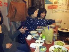 石井春花 公式ブログ/おかっぱ頭。 画像1