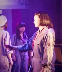 石井春花 公式ブログ/かいじゅうたちのいるせかい 画像2