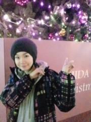 石井春花 公式ブログ/Smile 画像3
