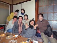 石井春花 公式ブログ/大学同期と〜。 画像1