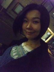 石井春花 公式ブログ/髪を切りました♪ 画像1