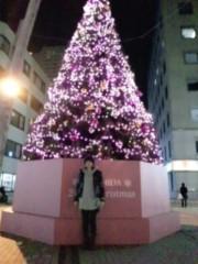 石井春花 公式ブログ/Smile 画像1