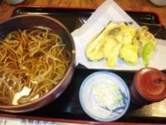 石井春花 公式ブログ/長野県の飯田にて〜☆ 画像1