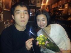 石井春花 公式ブログ/花のある生活。 画像3