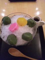 石井春花 公式ブログ/ただいみゃ〜 画像2