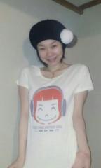 石井春花 公式ブログ/お誕生日。 画像2