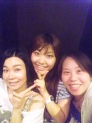 石井春花 公式ブログ/一人8.5杯飲んだらしい☆ 画像1