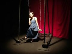 石井春花 公式ブログ/曖昧な太陽の口笛とおもちゃの指輪 画像2