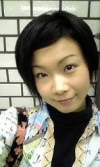 石井春花 公式ブログ/ダンスへ☆ 画像1