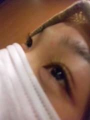 石井春花 公式ブログ/睫毛のエクステ 画像2