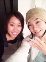 石井春花 公式ブログ/ネイル〜 画像2