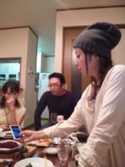 石井春花 公式ブログ/昨日は☆ 画像3
