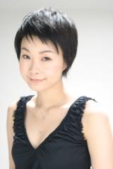 石井春花 公式ブログ/又、ショートにしようかなぁ〜。 画像1