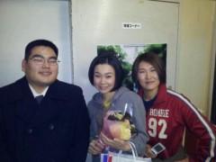石井春花 公式ブログ/ルービック・キューピッド 画像2