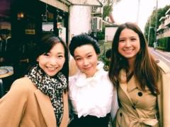 石井春花 公式ブログ/一人芝居ミュージカル 画像1