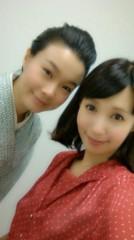 石井春花 公式ブログ/ここのところ。 画像1
