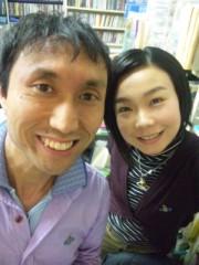 石井春花 公式ブログ/仕事おさめ〜 画像1