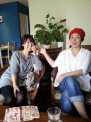石井春花 公式ブログ/癒し。 画像2