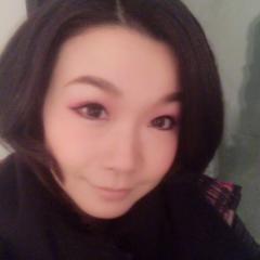 石井春花 公式ブログ/久々に日記が書けました。 画像3