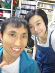 石井春花 公式ブログ/ねむーいのに… 画像1