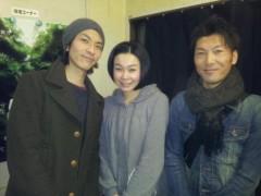 石井春花 公式ブログ/写真。つづき。 画像3