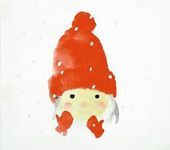 石井春花 公式ブログ/いわさきちひろさん☆の絵です。 画像1