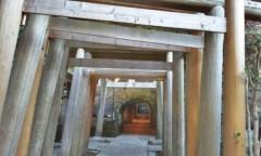 石井春花 公式ブログ/ビブリア古書堂の事件手帖 画像1