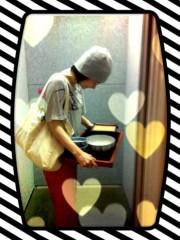 石井春花 公式ブログ/最近のわたし。 画像1