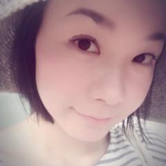 石井春花 公式ブログ/あした。いや、もう今日。小屋入り。 画像2