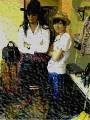 TOPLESS 公式ブログ/Swashbucklin'Party!終了〜! 画像1