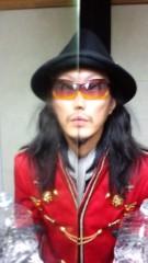 TOPLESS 公式ブログ/4.2(土)A-Killer Night Music vol.10 画像1