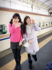 橋本かれん 公式ブログ/ミカレンin伊勢崎 画像1