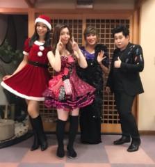 橋本かれん 公式ブログ/クリスマス 画像1