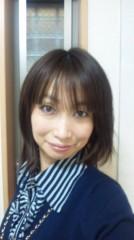 相沢樹々 公式ブログ/おはようございます 画像1