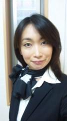 相沢樹々 公式ブログ/おはようございま〜す♪ 画像1