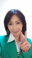 相沢樹々 公式ブログ/選挙 画像1