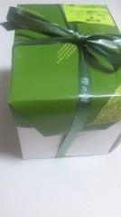 相沢樹々 公式ブログ/ケーキ 画像1