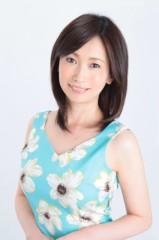相沢樹々 公式ブログ/宣材写真 画像1