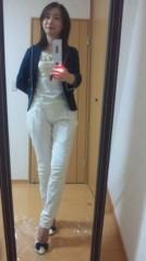 相沢樹々 公式ブログ/今日の私服 画像1