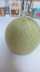 相沢樹々 公式ブログ/メロン! 画像1