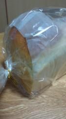 相沢樹々 公式ブログ/美味しいパン 画像1