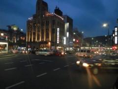 相沢樹々 公式ブログ/京都に行っていました 画像1