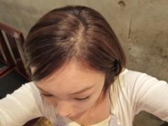 加護亜依 公式ブログ/あい。 画像3