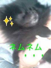 加護亜依 公式ブログ/可愛い顔 画像1