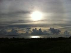 加護亜依 公式ブログ/旅に恋する。 画像3