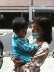 加護亜依 公式ブログ/LOVELY BABY! 画像1